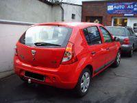 DaciaSandero12Seite.JPG