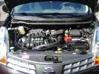 NissanNoteMotor.JPG