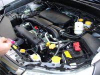 Motor01.JPG