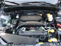Motor02.JPG